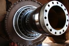 heavy-machinery-478209_1280