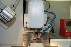 cnc-milling-machine-108584
