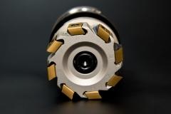 drill-444513