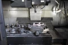 industrial-803005