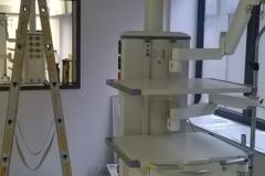 wa_ludwigsburg_medizintechnische_montage_2