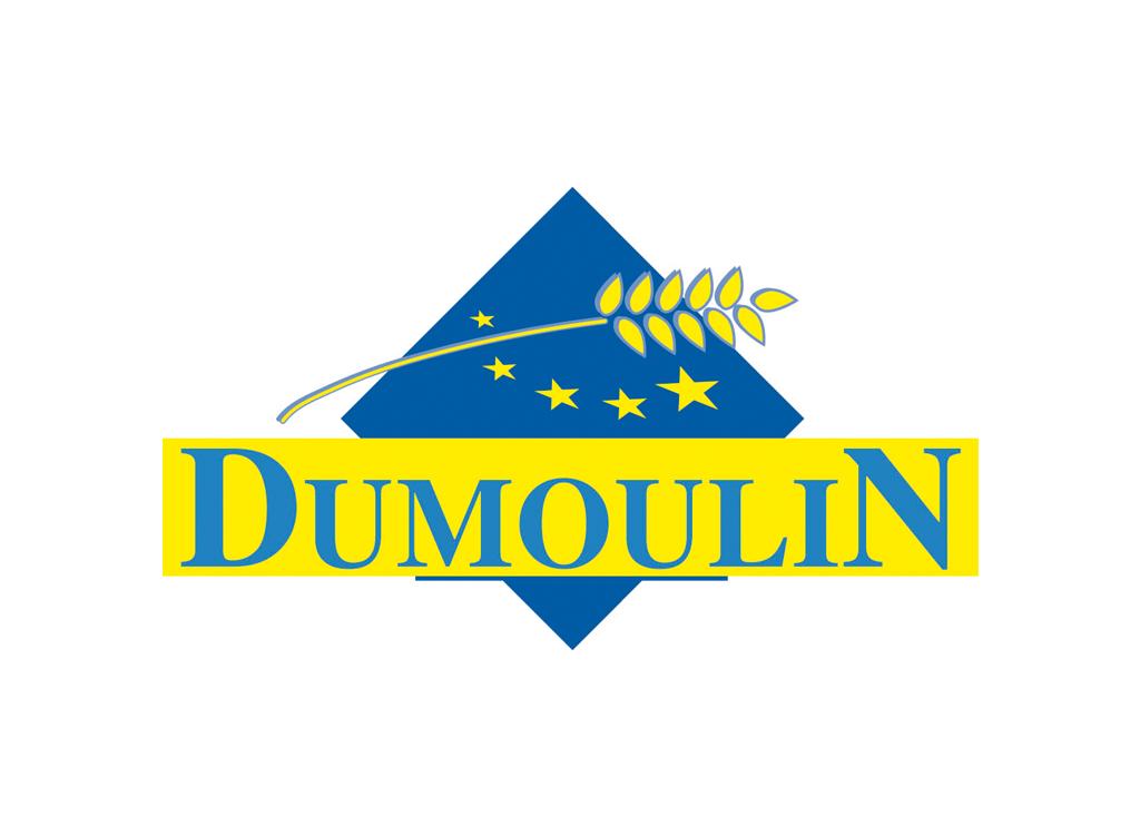 Domulin